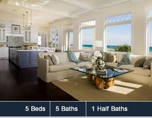 633 N Ocean Dr, Delray Beach, FL 33483
