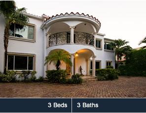 4765 N BAY RD, Miami Beach, FL 33140