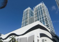 Canyon Ranch Living - Miami Beach