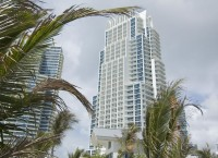 Continuum on South Beach - Unit 2405
