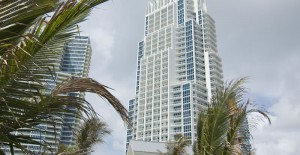 Continuum on South Beach - Unit 3402