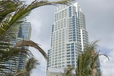 Conitinuum South Beach North Tower