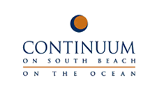 Continuum on South Beach - Unit 1504