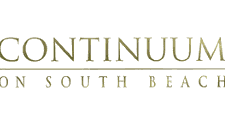 Continuum on South Beach