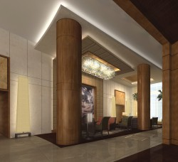 One-Bal-Harbour-Lobby