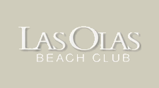 Las Olas Beach Club
