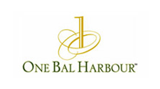 One Bal Harbour - Penthouse 1