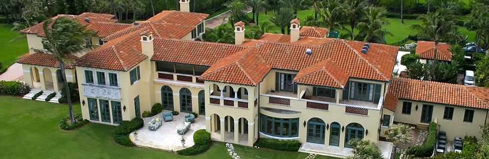 Pinecrest Luxury Homes, Pinecrest Luxury Mansions | Perfect ...