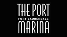 The Port