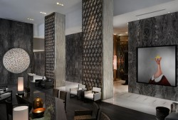 W-Residences-South-Beach-Lobby-Art