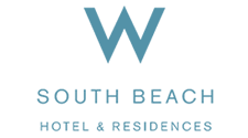 W South Beach - Unit # 302