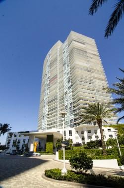 Icon South Beach Condo, Icon South Beach Condominiums