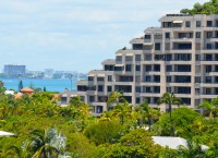 Key Biscayne Condos/Townhomes