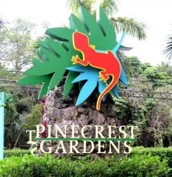 pinecrest-gardens-main-entrance