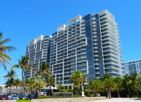W - South Beach - Unit 826