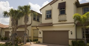 Heron Preserve - The Tanager - 5966 NW 117 Drive