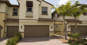 Heron Preserve - The Tanager - 6004 NW 118 Drive