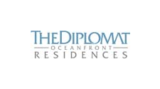 Diplomat Oceanfront Residences - Unit 1106