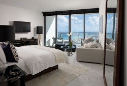 W-South-Beach-826-Bedroom-Gallery