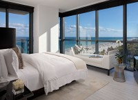W - South Beach - Unit 828
