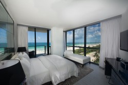 The W South Beach 828/826