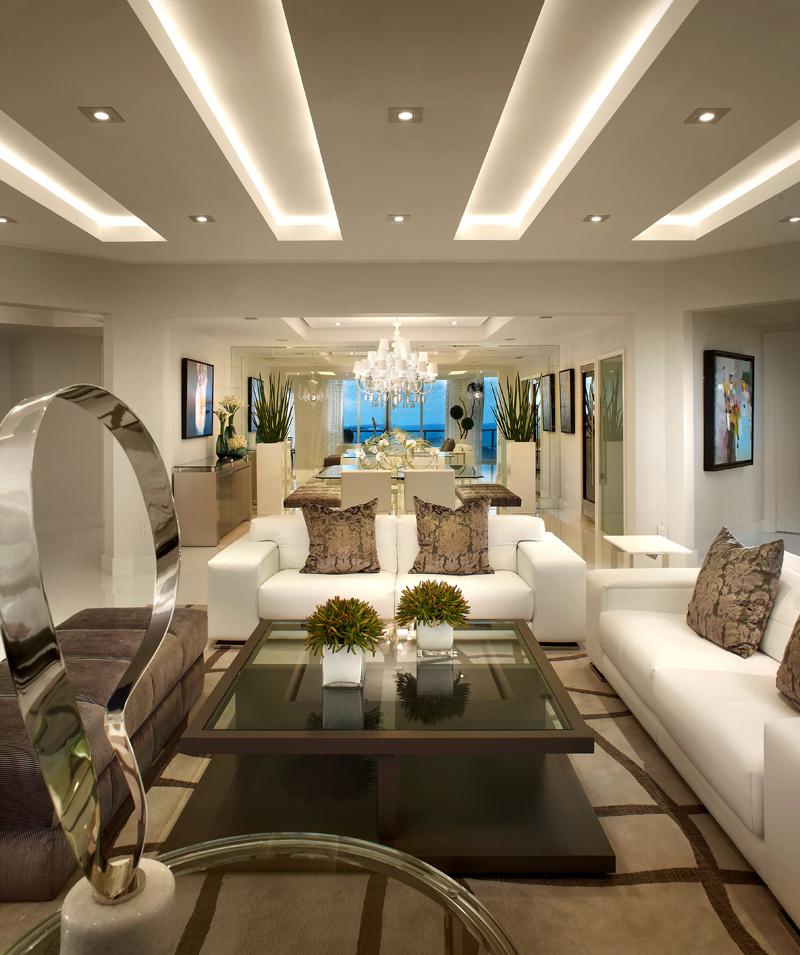 Luxury Interior Design Galleries Interiors By Steven G