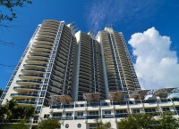 Murano Grande South Beach - Unit 1001