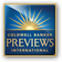 Coldwell Banker Previews Agent