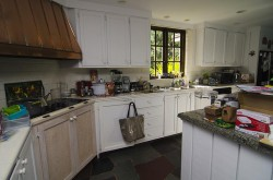 2-harborage-isles-kitchen