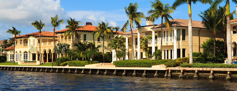 Homes For Sale Lauderdale By The Sea Fl