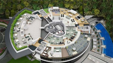 porsche-design-tower-residences-layout