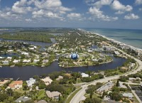 Vero Beach Luxury Homes and Mansions