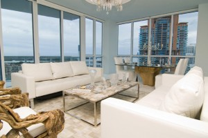 Continuum on South Beach - Unit 2803