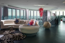 William Pierce Lists Hottest Condo in Brickell at Santa Maria