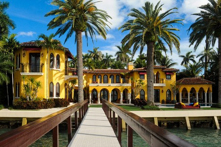 villa-jasmine-miami-beach-front-mansion-003