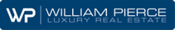 William Pierce Luxury Real Estate