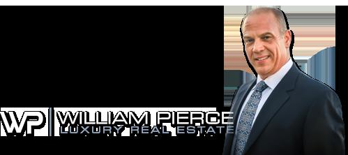 William PD Pierce Luxury Realestate