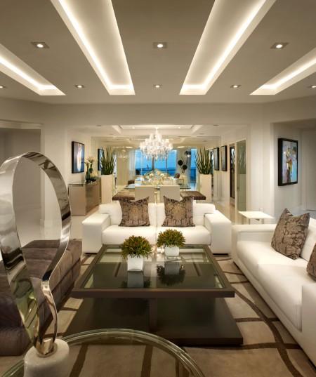 Interior Design Perfectpropertypurchases
